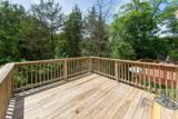 640 Pippin Dr - Photo 25