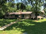 918 Woodmont Dr - Photo 1
