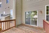 1345 Bell Rd Unit 324 - Photo 27