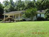 7011 Little Dry Creek Rd - Photo 2