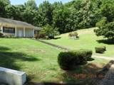 7011 Little Dry Creek Rd - Photo 28
