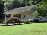 7011 Little Dry Creek Rd - Photo 3