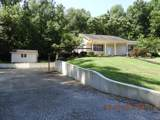 7011 Little Dry Creek Rd - Photo 29