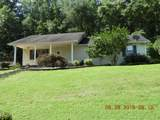 7011 Little Dry Creek Rd - Photo 4