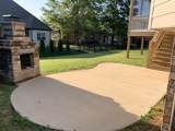 2075 Autumn Ridge Way - Photo 30