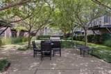 1350 Rosa L Parks Blvd - Photo 15