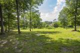 10359 Manchester Pike - Photo 17