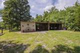 10359 Manchester Pike - Photo 18