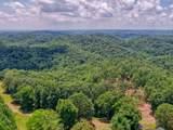 154 Oak Forest Dr - Photo 24