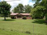 5180 Betts Rd - Photo 1