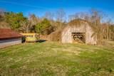 516 Old Bon Air Rd - Photo 47