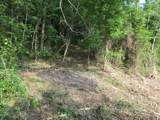 3407 Highway 41-A South - Photo 23