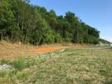 3407 Highway 41-A South - Photo 25