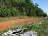 3407 Highway 41-A South - Photo 26