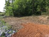 3407 Highway 41-A South - Photo 27