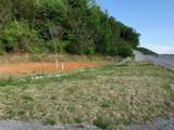 3407 Highway 41-A South - Photo 28