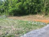 3407 Highway 41-A South - Photo 29