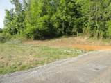 3407 Highway 41-A South - Photo 6