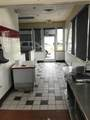 1125 W College St - Photo 10