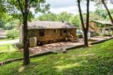 593 Hill Creek Drive - Photo 25
