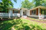 1195 Old Shiloh Rd - Photo 1