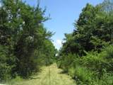 394 Shelbyville Hwy - Photo 2