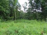 9949 Epperson Springs Rd - Photo 13