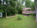 7103 Clearview Dr - Photo 3