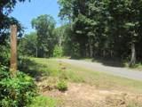 385 Ridge Rd - Photo 3