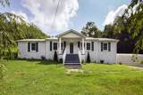 3128 Fly Rd - Photo 15