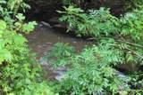 0 Monteagle Falls Rd - Photo 11