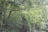 0 Monteagle Falls Rd - Photo 9
