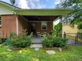 534 Lincoln Street - Photo 28