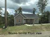560 Skyview Dr. - Photo 2