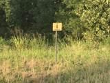 5804 Woodland Hills Dr. - Photo 4