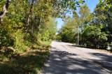 7279 Brush Creek - Photo 1