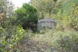 7279 Brush Creek - Photo 2