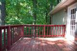 147 Oak Forest Dr - Photo 25