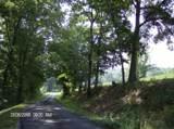 4685 Kennedy Creek Road - Photo 5