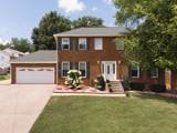 2905 Wilford Pack Dr - Photo 1