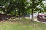 2905 Wilford Pack Dr - Photo 27