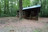1614 Hideaway Cabin Rd - Photo 24