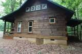 1614 Hideaway Cabin Rd - Photo 25