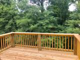 803 Tanager Pl (Lot 117) - Photo 27