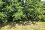 803 Tanager Pl (Lot 117) - Photo 28