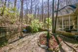 309 Spring Place - Photo 23