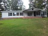 10605 Lakeview Rd - Photo 1