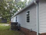 10605 Lakeview Rd - Photo 6