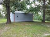 10605 Lakeview Rd - Photo 9