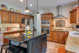 5213 Whispering Valley Dr - Photo 8